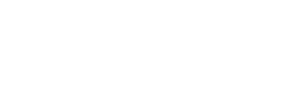 Logo Guignard Avocats